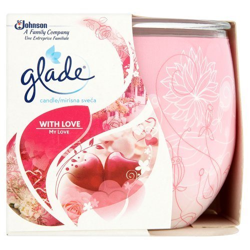 glade-candle-with-love-my-love-120g