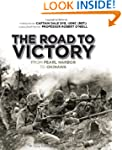 The road to victory: From Pearl Harbo...