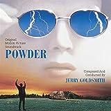 Powder (OST)