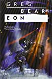 Greg Bear EON - Greg Bear