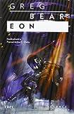 EON - Greg Bear Greg Bear