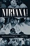 Image of Nirvana: The Biography