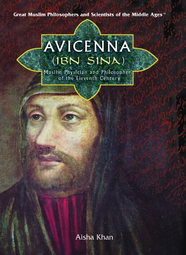 avicenna-ibn-sina-muslim-physician-and-philosopher-of-the-eleventh-century-great-muslim-philosophers