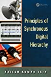 Principles of Synchronous Digital Hierarchy