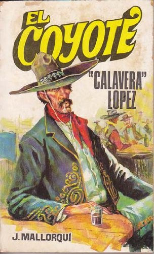 Calavera López