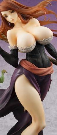 エクセレントモデルシリーズ ドラゴンズクラウン ソーサレス
