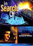 In Search Of Season 5 - Hosted By Leonard Nimoy