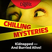 Kidnapped - and Buried Alive!   [Andrew Jones]