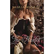 The Harlot | [Saskia Walker]