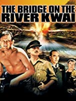 The Bridge On The River Kwai [HD]