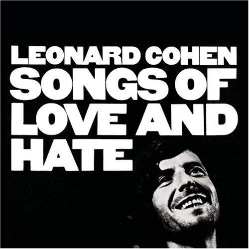 Leonard Cohen - Love And Hate [remastered 2011] - Zortam Music