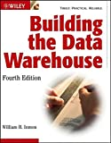 Building the Data Warehouse