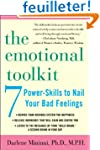 The Emotional Toolkit: Seven Power-sk...