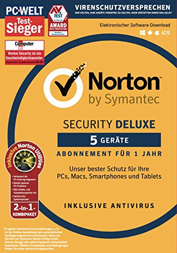 symantec-norton-security-deluxe-5-gerate-mit-norton-utilities-160-bundle