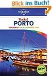 Lonely Planet Porto Pocket (Travel Gu...