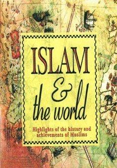 Islam & the World: punti salienti della storia clinica e risultati di socialisti 8 CD's)