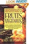 Heinerman's New Encyclopedia of Fruit...