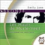 Les Hauts de Hurle-Vent   Emily Jane Brontë