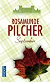 Rosamunde Pilcher September