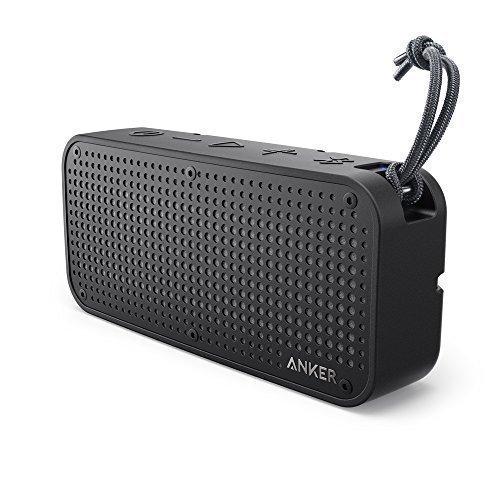 Anker Altoparlante Portatile Bluetooth SoundCore Sport XL - Speaker Impermeabile Con Uscita...