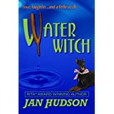 Water Witch ~ Jan Hudson