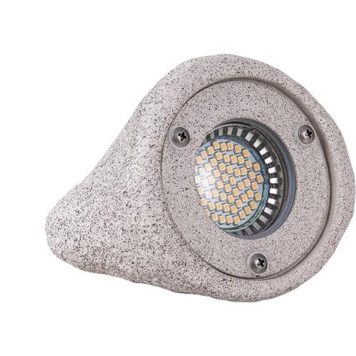heitronic-35962-a-steinleuchte-kunststoff-3-w-grau-14-x-108-x-14-cm