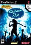 Karaoke Revolution: American Idol - P...