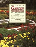Perelandra Garden Workbook: A Complete Guide to Gardening with Nature Intelligences: 1