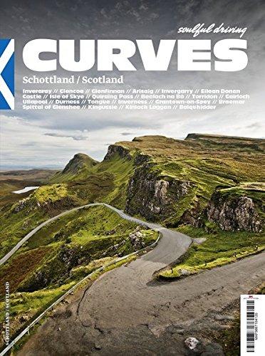 curves-scotland