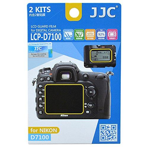 jjc-pellicola-proteggi-schermo-lcd-per-fujifilm-nikon-7100-d