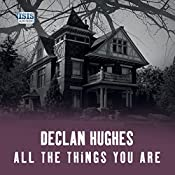 All the Things You Are | [Declan Hughes]