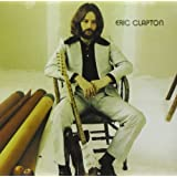 Eric Clapton (Remastered)