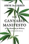 The Cannabis Manifesto: A New Paradig...