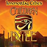 Children of the Nile [Download]