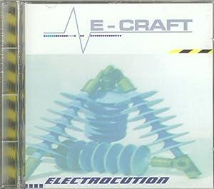 Electrocution (1999)