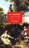 img - for No Tomorrow (New York Review Books Classics) (English and French Edition) book / textbook / text book