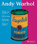 living_art: Andy Warhol
