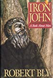 Iron John: A Book About Men (0201570424) by Robert Bly