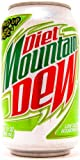 #5: Mountain Dew Diet 6