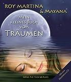 - Roy Martina, Mayana