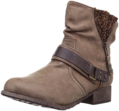 jellypop-womens-smarty-motorcycle-boot-brown-distress-65-m-us