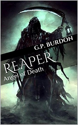 Reaper: Angel of Death