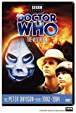 Doctor Who: Visitation - Episode 120 [DVD] [Region 1] [US Import] [NTSC]