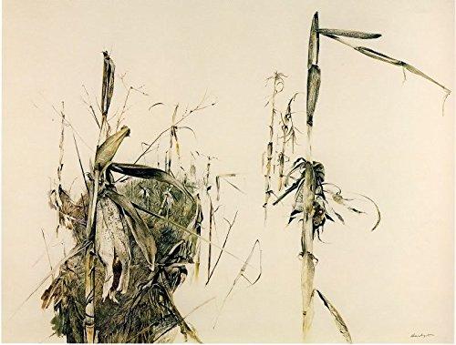 andrew-wyeth-print-winter-corn-americana-artwork-wall-art