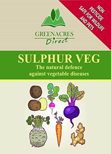 nutleys-greenacres-sulphur-veg-plant-food