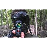 Tachyon OPS HD Helmet Camera