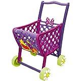IMC Toys Minnie Shopping Trolley