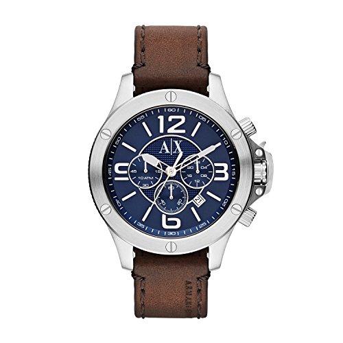 Men's Wrist Watch Armani Exchange AX1505