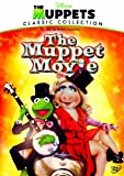 The Muppet Movie [DVD]