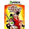 The Muppet Movie [DVD]
